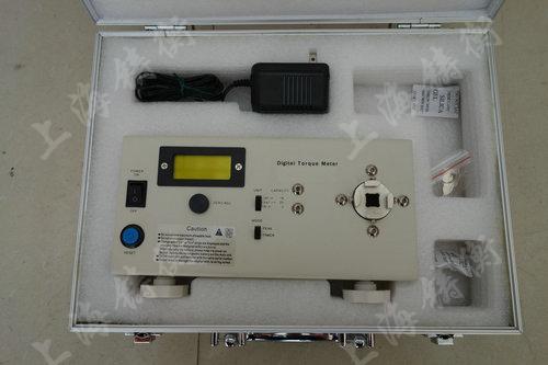 数显扭力测试仪图片