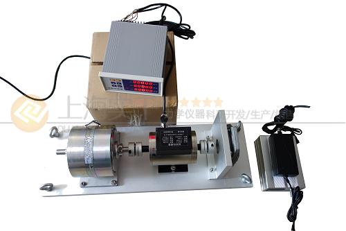抽油机电机扭力测试仪