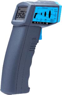 紅外線溫度計BG42