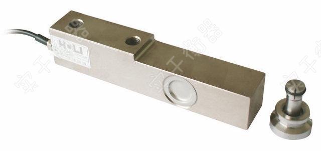 电子磅传感器
