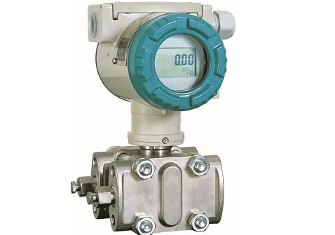 PDS453高静压差压变送器