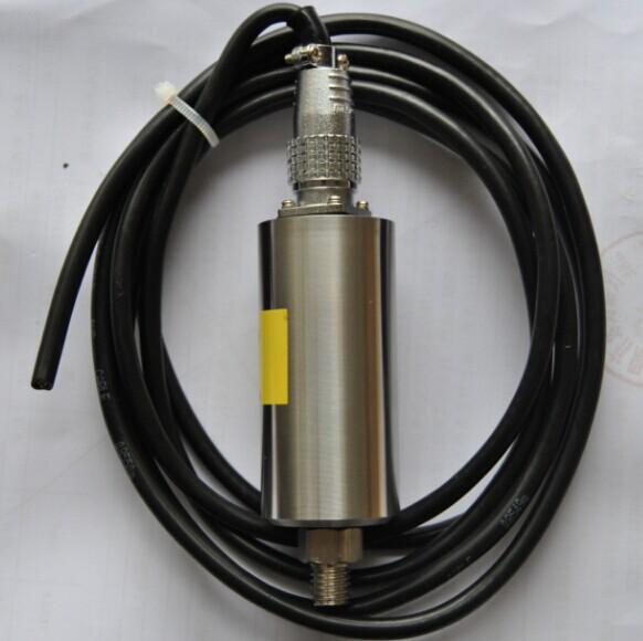 振动传感器中性3