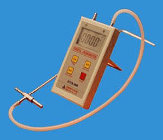 <strong>DP1000-VF手持式风压风速风量仪</strong>
