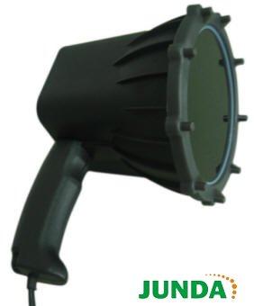 美国luyor公司LP-40A高强度紫外线灯