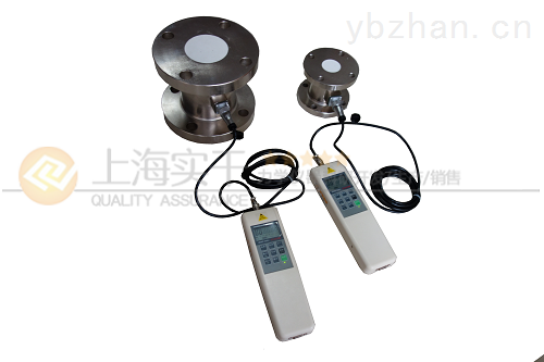 S型数显拉力测力计图片 S型数显拉力测力计规格型号 产品型号 (Model)测量范围 (KN)分度值 (N)外形尺寸 (mm)孔径 (mm) SGSF-505-50N0.0164X51X12.78 SGSF-1000.01-0.10.1 SGSF-2000.02-0.20.1 SGSF-3000.03-0.30.1 SGSF-5000.05-0.50.1 SGSF-1K0.1-1176X51X19.112 SGSF-2K0.2-21 SGSF-3K0.3-31 SGSF-5K0.5-51 SGSF-10K1-101076X51X25.4 SGSF-20K2-2010108X76X25.420 SGSF-30K3-3010 SGSF-50K5-5010 SGSF-100K10-100100178X127X5130 SGSF-200K20-200100188X140X6036X3     轮辐式数显拉力测力计图片 轮辐式数显拉力测力计(内螺纹) 产品型号 (Model)测量范围 (KN)分度值 (N)外形尺寸 (mm)孔径 (mm) SGLF-5K0.5-51105X37M16X1.5 SGLF-10K1-1010 SGLF-20K2-2010 SGLF-30K3-3010 SGLF-50K5-5010 SGLF-100K10-100100125X52M32X1.5 SGLF-200K20-200100 SGLF-300K30-300100145X58M40X1.5 SGLF-500K50-500100 SGLF-1000K100-10001000205X85M60X1.5    轮辐式数显拉力测力计图片 轮辐式数显拉力测力计规格型号 产品型号 (Model)测量范围 (KN)分度值 (N)外形尺寸 (mm)压头直径 (mm) SGYF-3K0.3-3178X4015 SGYF-5K0.5-51 SGYF-10K1-1010 SGYF-20K2-201082X4422 SGYF-30K3-3010 SGYF-50K5-5010 SGYF-100K10-100100 SGYF-200K20-200100127X7025 SGYF-300K30-300100  柱式数显拉力测力计图片 柱式数显拉力测力计规格型号 产品型号 (Model)测量范围 (KN)分度值 (N)外形尺寸 (mm)压头直径 (mm) SGZF-2K0.2-2159X8820 SGZF-3K0.3-31 SGZF-5K0.5-51 SGZF-10K1-101074X10028 SGZF-20K2-2010 SGZF-30K3-3010 SGZF-50K5-5010 SGZF-100K10-10010086X13032 SGZF-200K20-20010086X14040 SGZF-300K30-300100 SGZF-500K50-500100100X15080 SGZF-1000K100-10001000107X17080 SGZF-2000K200-20001000158X220120     无线数显拉力测力计图片  无线数显拉力测力计规格型号 产品型号 (Model)测量范围 (T)分度值 (KG)外形尺寸 (mm)重量 (KG) SGLD-10.01-10.5245X112X371.6 SGLD-20.02-21245X112X371.7 SGLD-30.03-31260X123X372.1 SGLD-50.05-52285X123X572.7 SGLD-100.1-105320X120X5710.4 SGLD-200.2-2010420X128X7417.8 SGLD-300.3-3010420X138X8225 SGLD-500.5-5020465X150X10439 SGLD-1001-10050570X190X13281.2 SGLD-2002-200100725X265X183210    拉力板环式数显拉力测力计规格型号  产品型号 (Model)测量范围 (KN)分度值 (KN)外形尺寸 (mm)孔径 (mm) SGBF-20K2-200.01200X65X2532 SGBF-30K3-300.01 SGBF-50K5-500.01230X70X3036 SGBF-100K10-1000.1300X90X3845 SGBF-200K20-2000.1330X110X4260 SGBF-300K30-3000.1350X126X5060 SGBF-500K50-5000.1500X180X6072 SGBF-1000K100-10001570X170X90100 SGBF-2000K200-20001750X300X135137 SGBF-30
