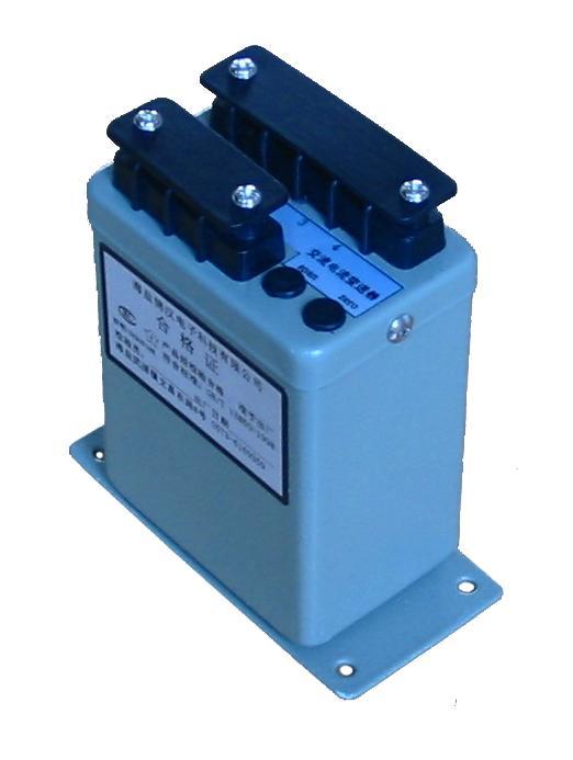 单相/三相电流变送器