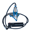 JT-2000漏水检测仪 测漏仪 查漏仪(JT-2000型漏水检测仪 测漏仪 查漏仪)