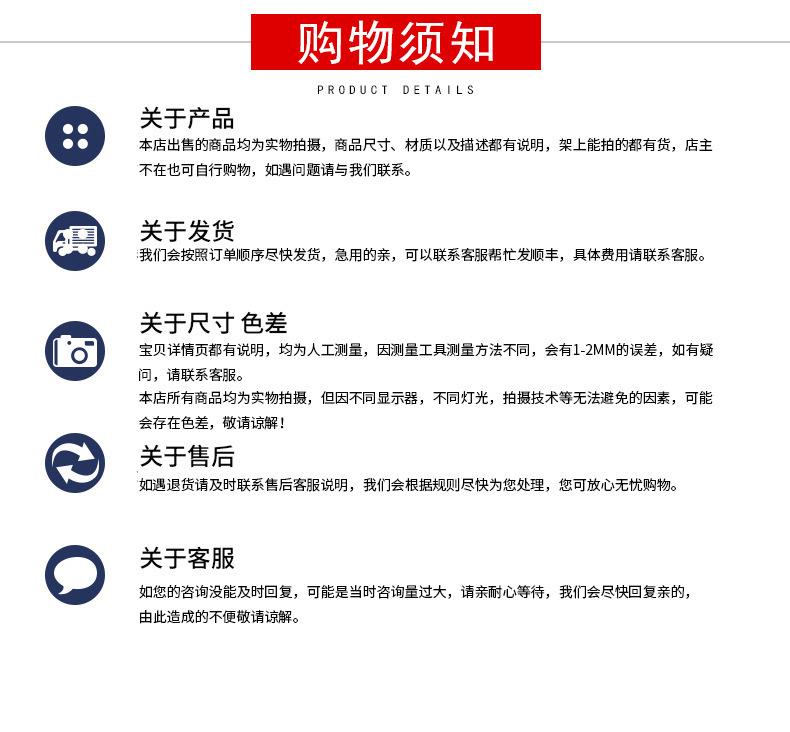 秦皇岛船用防爆高压风机 FB-25船用防爆高压风机 厂家防爆风机示例图32