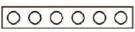 安科瑞 PZ48-AI 单相电流表 可加通讯数显表 *示例图24