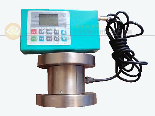 数字输出扭力测试仪