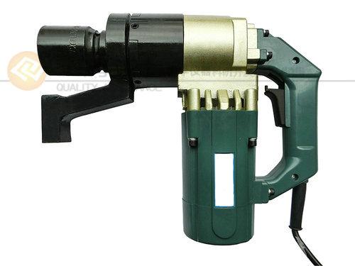锂电螺栓扳手