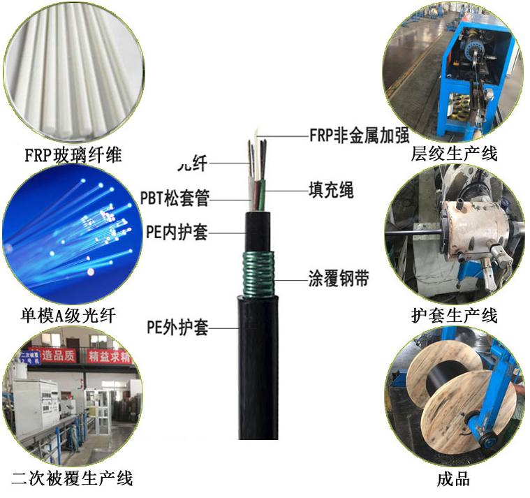 湖北省武汉市感温电缆138度厂家直销