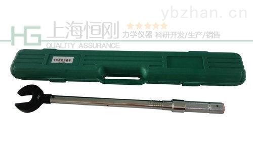 钢结构拧螺栓机械预置式扭力扳手