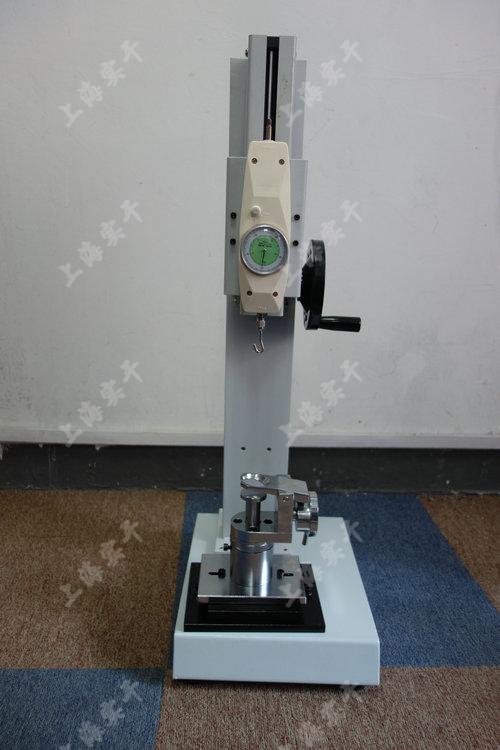 SGNL毛绒玩具破坏力测量仪