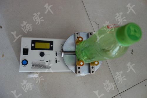 SGHP瓶盖扭力测定仪