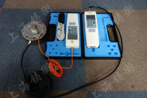 电子式测力计图片