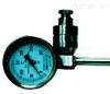 带热电偶、热电阻双金属温度计报价