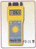 FD-D1布匹回潮率仪|毛线回潮率仪