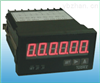 FH8-6LRNB频率转速表