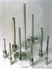 热电偶 热电阻 双金属温度计保护套管
