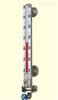 UHZ-518/517C系列侧装型磁翻板液位计