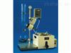 RE-201D实验室液晶微电脑控制旋转蒸发器价格