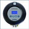 供应密析尔XTP601系列安全或危险场合用的氧气(O2)分析仪