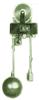 UQK-12液位控制器