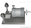 ZR7513W微压信号发生器