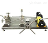 ZR7617手动液压源