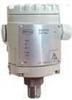 ZR338系列压力变送器
