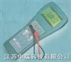 JC-ZJF-C掌上型多功能校验仪