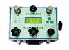 HR6020C智能压力校验仪
