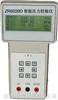 ZR6020D 智能压力校验仪