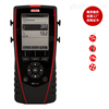 MP210多功能測量儀 --kimo