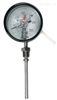 WSX----安徽天康数字显示型双金属温度计