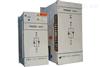PAD26单相可控硅电力调整器