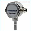 Easidew PRO IS 本安型露点变送器、露点传感器