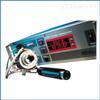 露点测量仪、S4000 Remote露点湿度仪