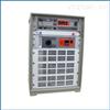 露点测量仪、S4000 RS & TRS精度冷镜式露点仪
