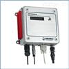 Optidew高性能光学露点变送器、在线露点传感器
