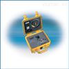 Easidew Portable便携式露点湿度仪、露点测量仪