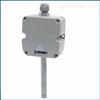 WM261温度传感器