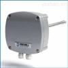 远传型数字数字温度传感器DT284 、英国密析尔温湿度变送器