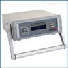 Optidew Vision 高精度露点仪、露点测量仪、在线露点传感器