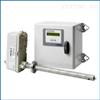 XZR500 Series 型氧气传感器