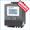 XZR400TS Series氧气分析仪