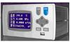 流量补偿积算记录仪SPR20FC系列