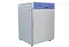 二氧化碳细胞培养箱,实验室二氧化碳细胞培养箱