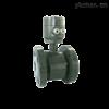 AMF -350-101专业生产销售电磁流量计,涡轮流量计,超声波液位计等产品的厂家